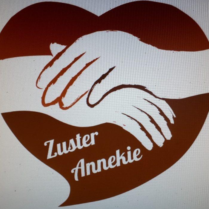 Zuster Annekie