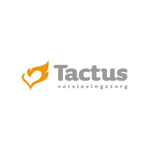Tactus verslavingszorg