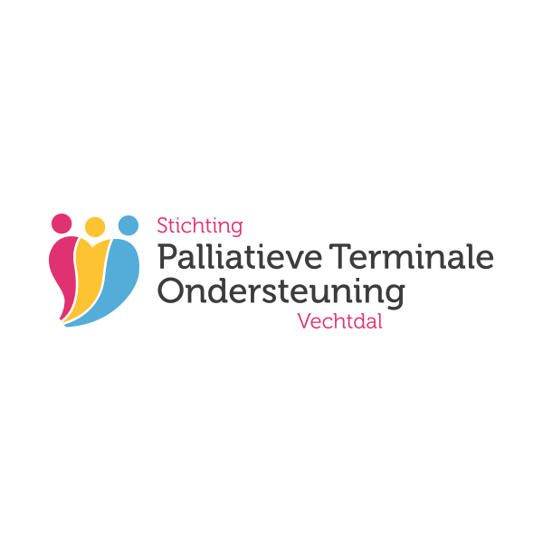 Stichting Palliatieve Terminale Ondersteuning (SPTO)