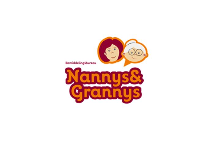 Nannys & Grannys