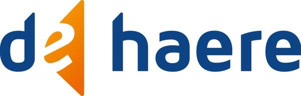 De Haere_Logo