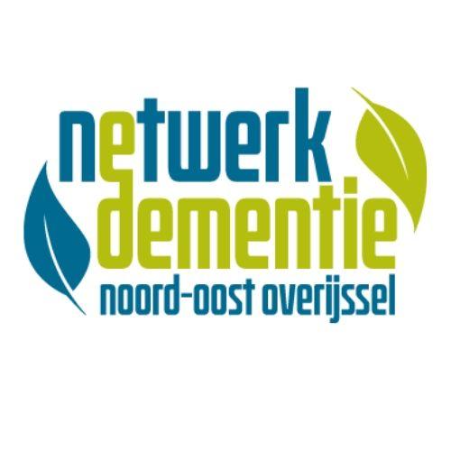 Netwerk Dementie Noord-Oost Overijssel