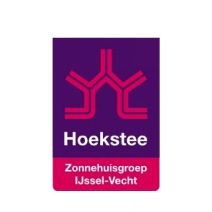 Woonzorgcentrum De Hoekstee Ommen