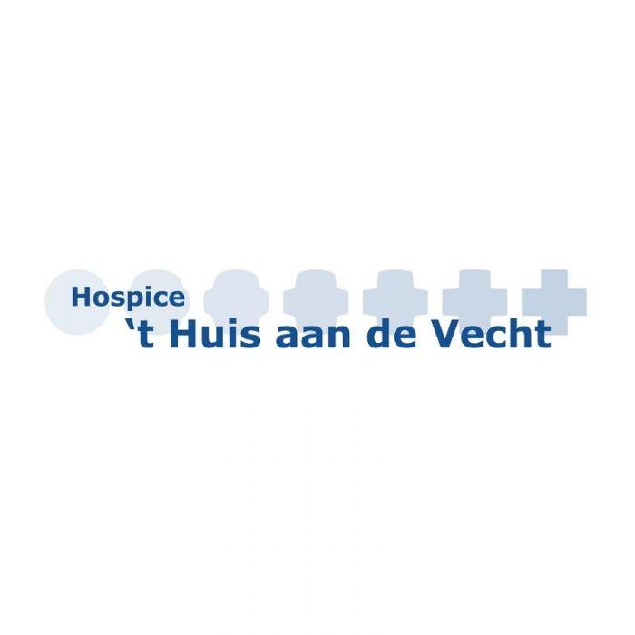 Hospice 't Huis aan de Vecht