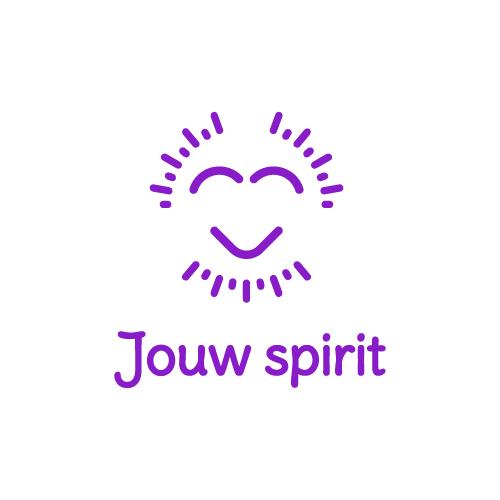 Jouw spirit